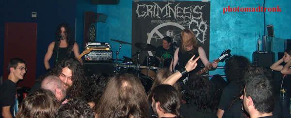 Grimness 69 Nihilogrindcorwblackhoocaust