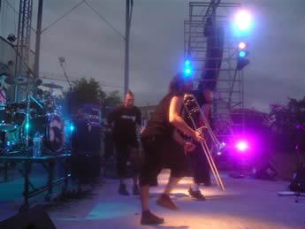 efectivo putas bailando en Valladolid