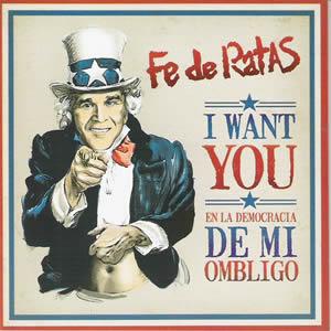 http://www.valladolidwebmusical.org/grabaciones/07/federatas/federatas_port.jpg